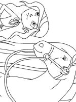 horseland-coloring-pages-2