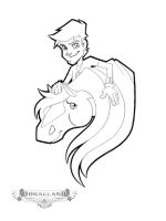 horseland-coloring-pages-20