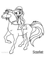 horseland-coloring-pages-3