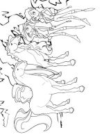 horseland-coloring-pages-5