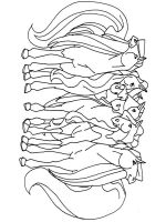 horseland-coloring-pages-7