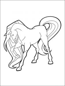 horseland-coloring-pages-9
