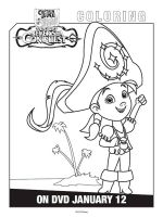 jake-and-the-never-land-pirates-coloring-pages-10