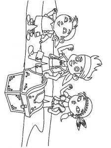 jake-and-the-never-land-pirates-coloring-pages-12
