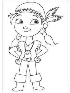 jake-and-the-never-land-pirates-coloring-pages-14