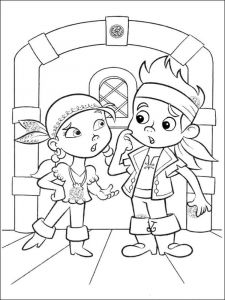 jake-and-the-never-land-pirates-coloring-pages-17