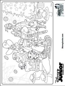 jake-and-the-never-land-pirates-coloring-pages-2