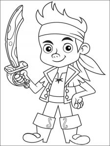 jake-and-the-never-land-pirates-coloring-pages-21