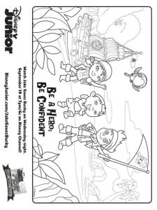 jake-and-the-never-land-pirates-coloring-pages-4