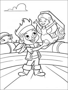 jake-and-the-never-land-pirates-coloring-pages-8