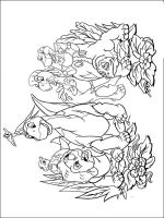 land-before-time-coloring-pages-12