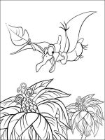 land-before-time-coloring-pages-23