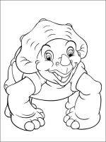 land-before-time-coloring-pages-24