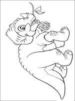 land-before-time-coloring-pages-25
