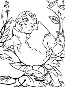 land-before-time-coloring-pages-4