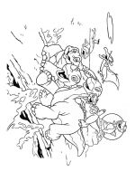 land-before-time-coloring-pages-6