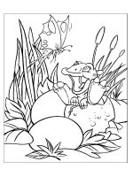 land-before-time-coloring-pages-8