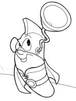 larry-boy-coloring-pages-11
