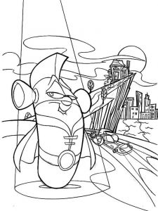 larry-boy-coloring-pages-13