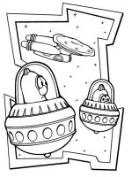 larry-boy-coloring-pages-4