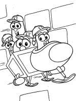 larry-boy-coloring-pages-6