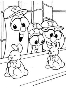 larry-boy-coloring-pages-7