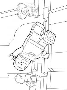 lego-coloring-pages-12