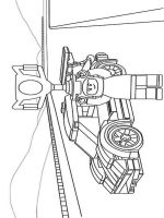 lego-coloring-pages-13