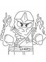 lego-coloring-pages-16