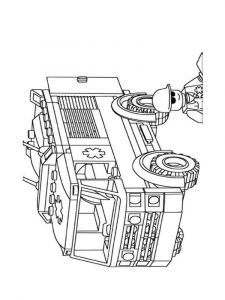 lego-coloring-pages-18