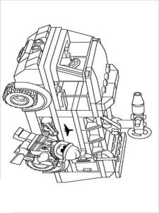 lego-coloring-pages-20