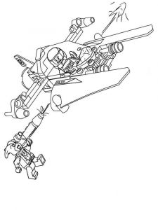lego-coloring-pages-27
