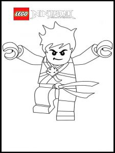 lego-coloring-pages-28