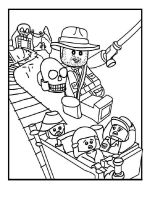 lego-coloring-pages-29