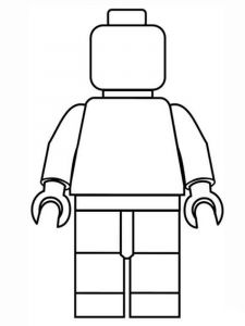 lego-coloring-pages-3