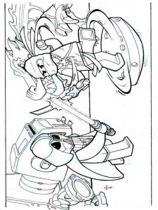 lego-coloring-pages-30