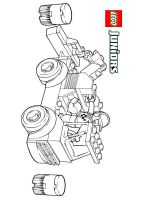 lego-coloring-pages-32