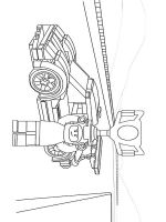 lego-coloring-pages-33