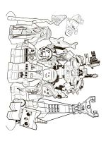 lego-coloring-pages-34