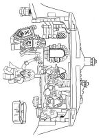 lego-coloring-pages-37