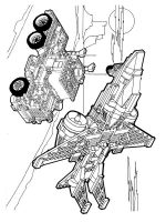 lego-coloring-pages-38