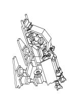 lego-coloring-pages-39