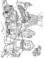 lego-coloring-pages-41