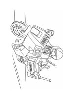 lego-coloring-pages-46