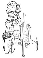 lego-coloring-pages-48