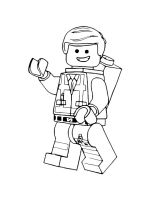 lego-coloring-pages-49