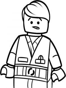 lego-coloring-pages-8