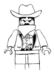lego-coloring-pages-9