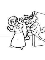 little-red-riding-hood-coloring-pages-1