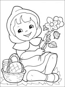 little-red-riding-hood-coloring-pages-12
